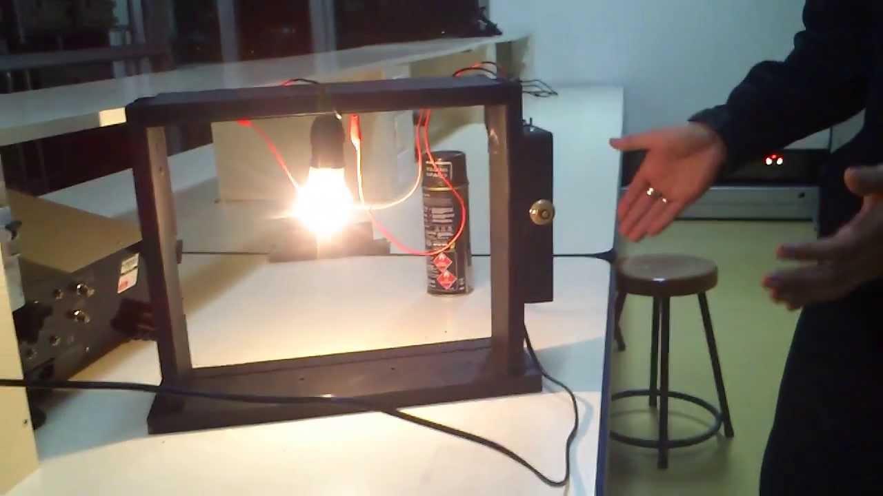 luces! encendido y apagado automático mediante aplausos o sonido