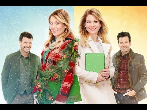 The Christmas Switch.Extended Preview Switched For Christmas