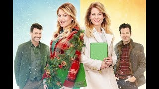 Extended Preview - Switched for Christmas