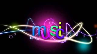 Avicii - Levels (With lyrics)