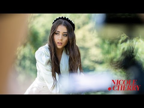 Nicole Cherry - Doctore (Official Video)