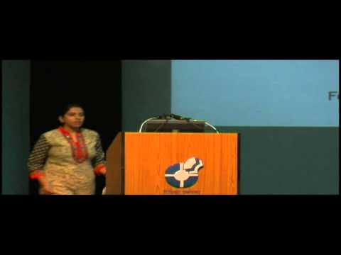 Commencement Address by Mr. Sanjay Singh at PGP (Batch 2014-16) Induction Programme, IIM Indore