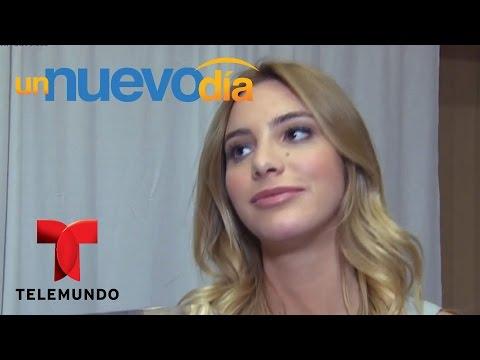 Lele Pons, la joven que conquistó las redes sociales | Un Nuevo Día | Telemundo
