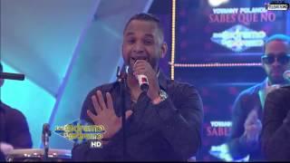 Video Yovanny Polanco - Sabes Que No En De Extremo A Extremo 2016 download MP3, 3GP, MP4, WEBM, AVI, FLV Desember 2017