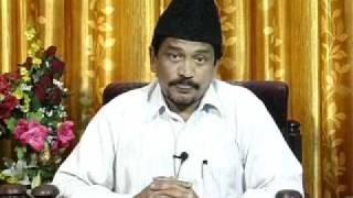 MaaNabi (Sal) avargal thantha Unmai Islam Ep:73 Part-1 (12/12/2010)