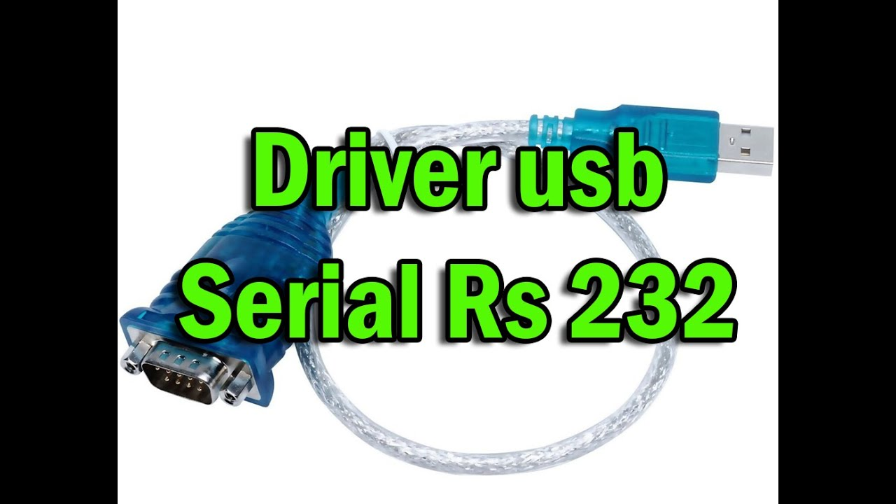 CABO CONVERSOR USB SERIAL INTEGRIS DRIVERS FOR MAC