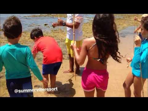 SummerVille Resort Porto de Galinhas