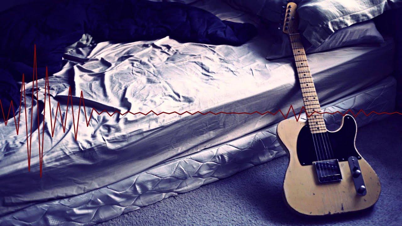"Sample Guitar Beat ""Medieval"" /Free Rap Instrumental/"