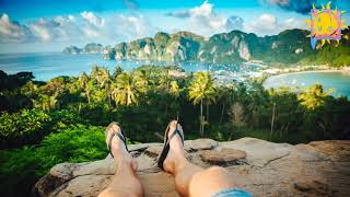 Summer Tropical Mix July 2019 🌴 Best Of Vocal Deep House & Chill Out Music