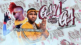 Bryant Myers Ft. Real Gallo GAN-GA Remix.mp3
