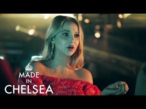 Best Of Sophie Hermann | Pt.1 | Made In Chelsea