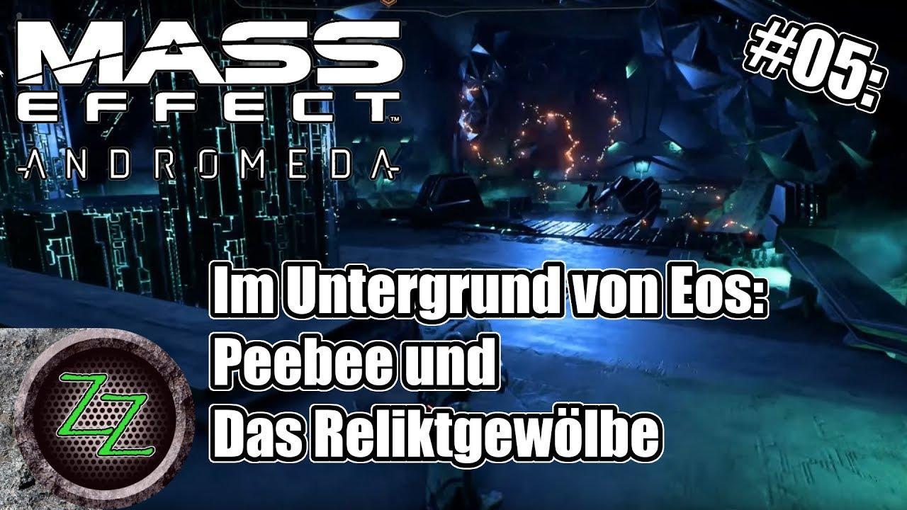 Eos Game Deutsch
