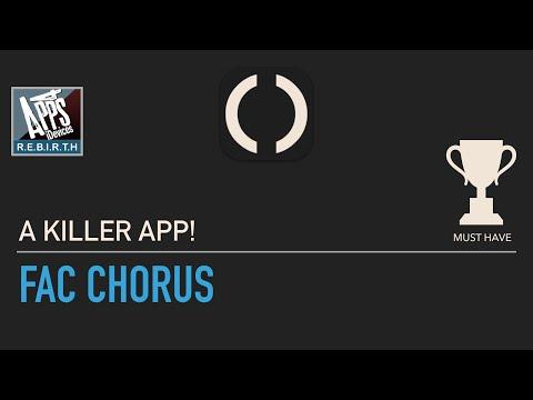 FAC Chorus v1.2