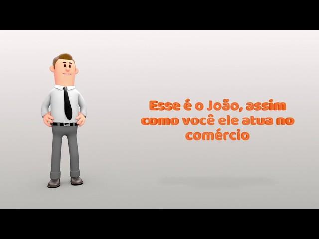 iTAG - APRESENTANDO O RFID