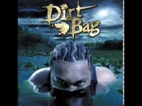Dirtbag, Fiend & Mystikal - We Ain't Playing