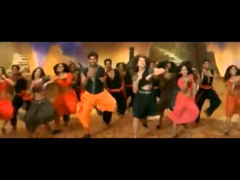 kalai creations-appadi podu remix with kutti pesasu (vijay remix).avi