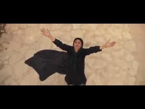 The Stoning Of Soraya- final scene
