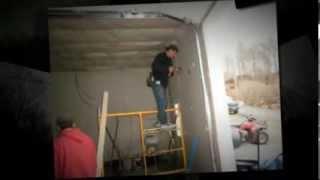 Home Renovations Vermont - (802) 310-5284 - Chittenden Builders - Home Renovation Burlington Vt