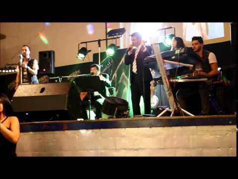 Grup X-Trem vs Ertan Ayan - Ankara Oyun Havalari