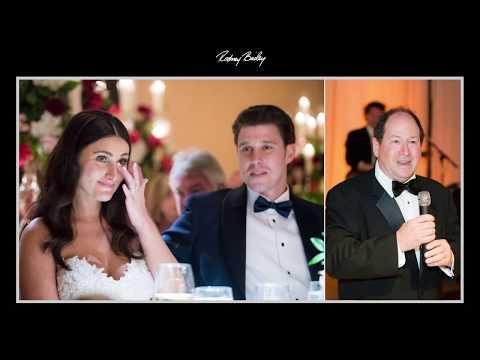 the-st-regis-hotel-wedding-washington-dc