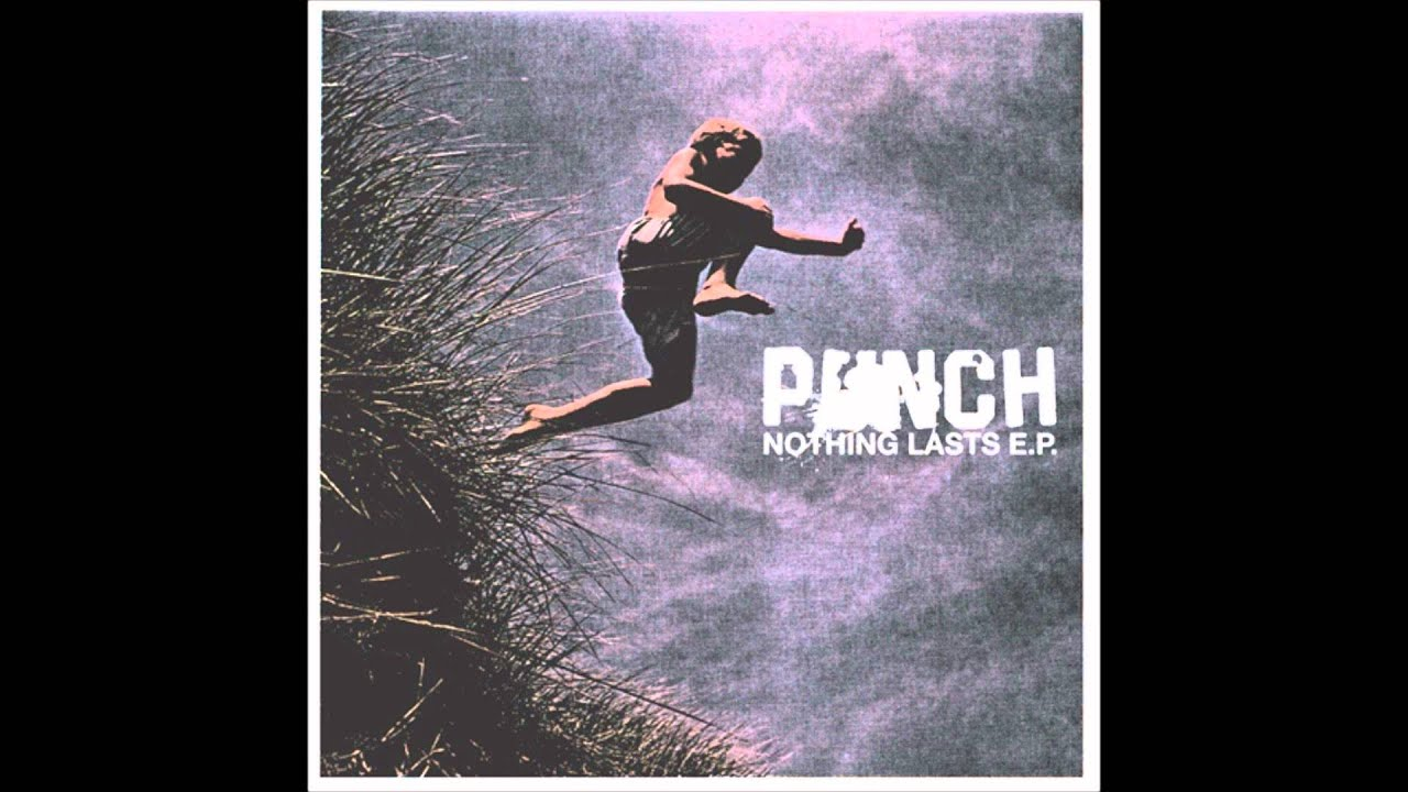 punch-nothing-lasts-ep-2011-greckocore