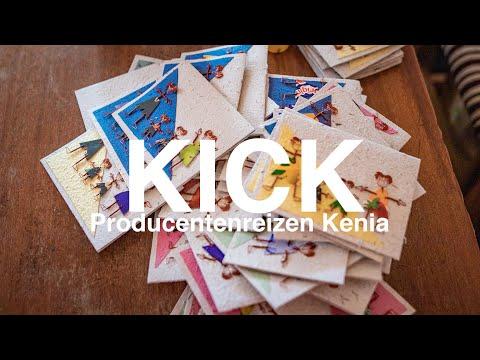 KICK | Trips