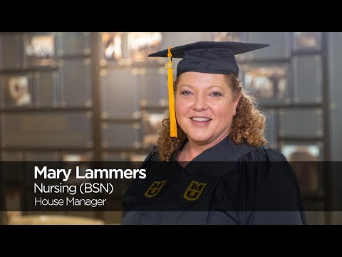 mary-lammers:-bachelor-of-science-in-nursing-`18,-university-of-missouri