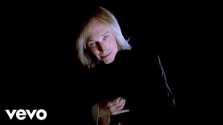 Download Mp3 Tom Petty And The Heartbreakers - Mary Jane's Last Dance   Vid