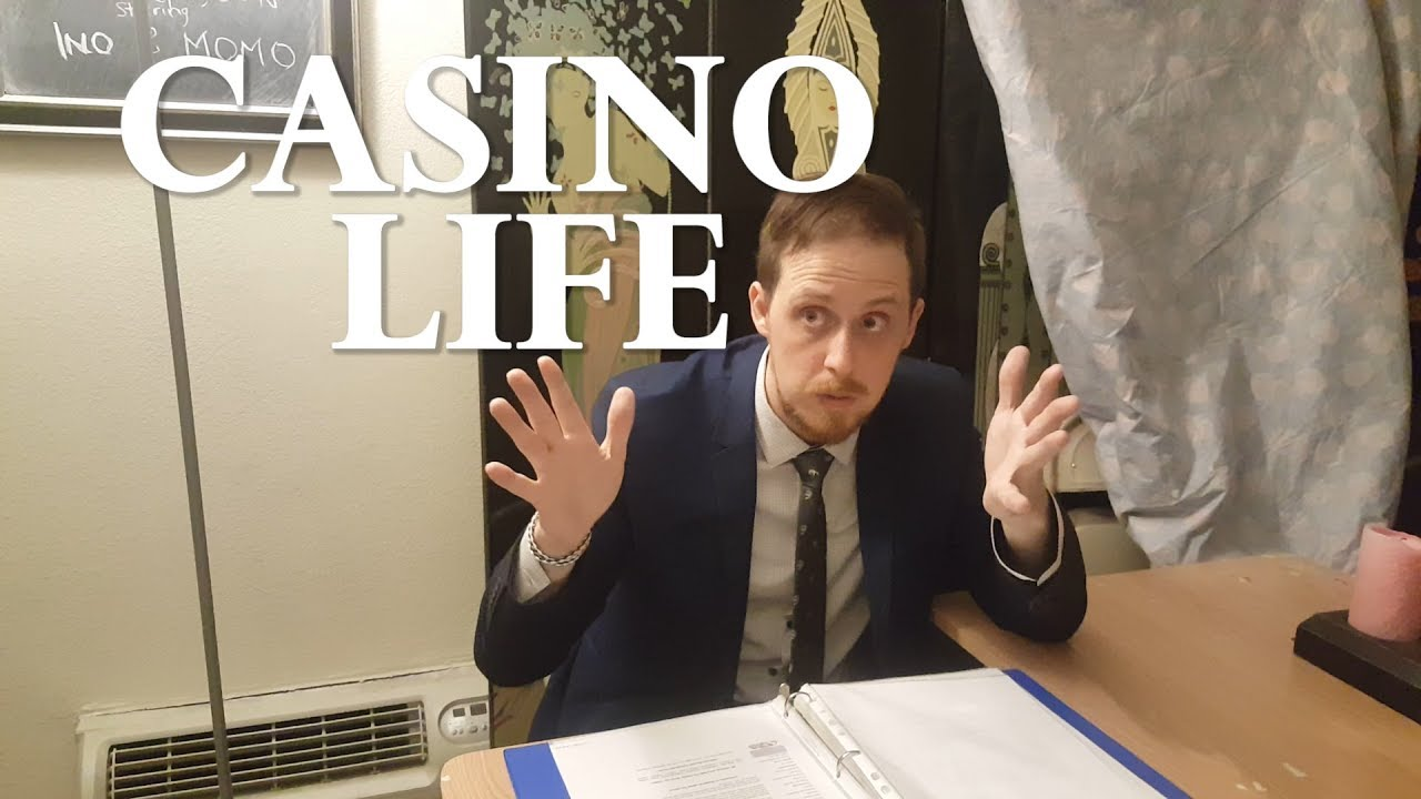 Clearing hands casino games dancing rabbit casino mississippi