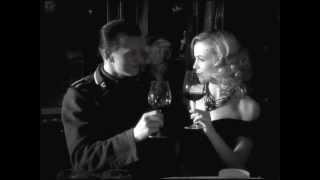 Mart Sander & Swing Swindlers: Berlin 1945 - Musik Unter Bomben, trailer