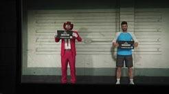 GTA 5 Online Charakter übertragen auf PS4, XBOX 1, PC /Unlock all Übertragen Oldgen auf Nextgen