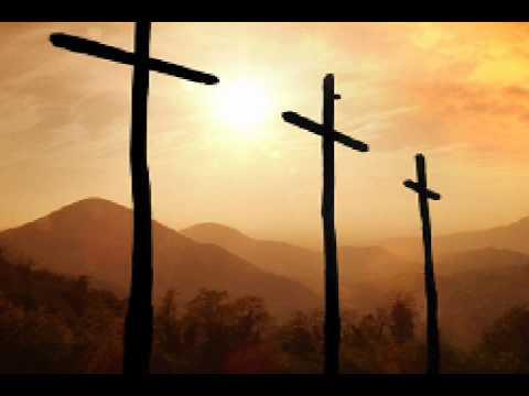 The Power Of The Cross - Kristyn Getty - YouTube