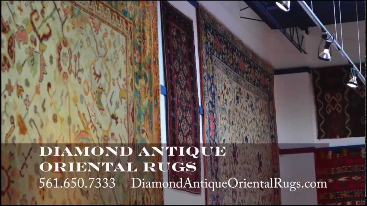 Antique Oriental Rugs West Palm Beach Antique Rugs Rugs