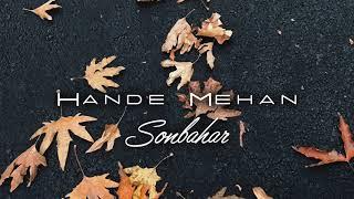Hande Mehan - Sonbahar (Cover) Resimi