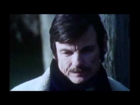 Андрей Тарковский - интервью в Италии, съемки 1983 г.