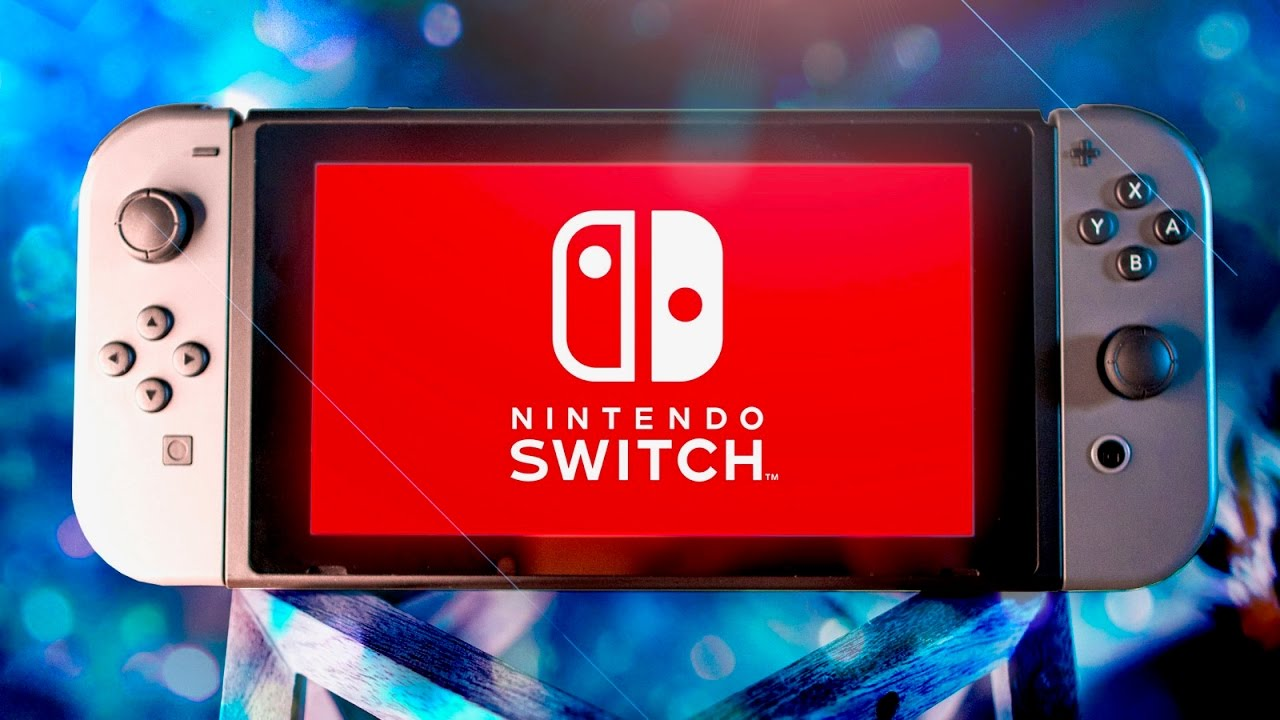 Image result for is nintendo switch worth it