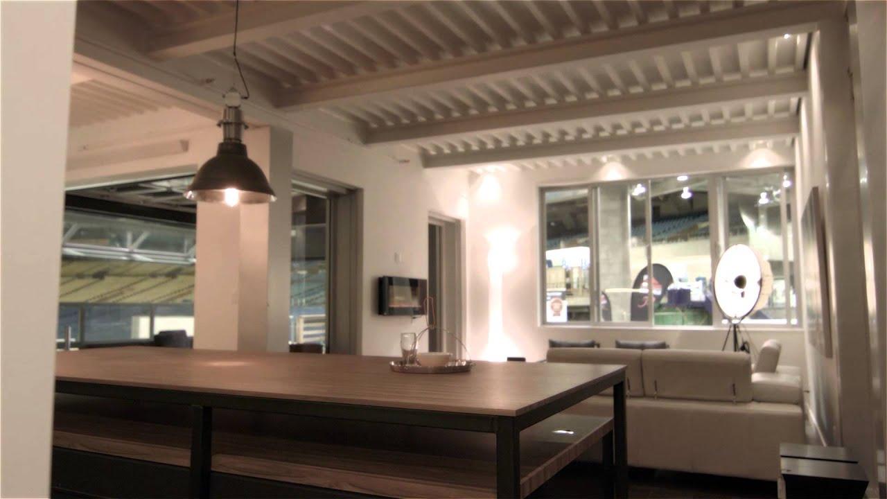 Maison Bonneville Jordan A Vendre. Maison Plain Pied Design Dedans A ...