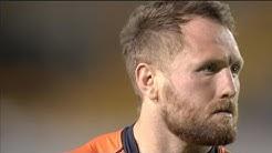 Jordan Rankin 2019/20 | Castleford Tigers ᴴᴰ