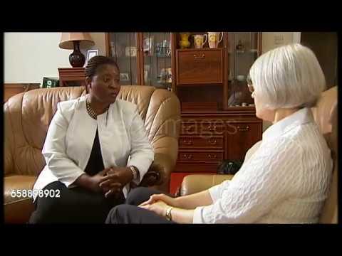 Africa Dementia Services VID 20170729 WA0001