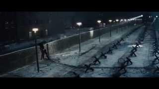 Bridge of Spies Trailer 2 - Tom Hanks, Steven Spielberg - CIA Thriller (2015)