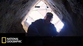 Badacze natrafili na miejsce istnienia komór gazowych w nazistowskim obozie! [Treblinka]
