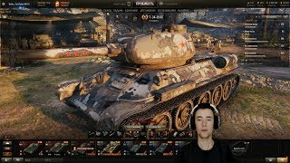 World of Tanks 🔴до вечера с вами🔴 СТРИМ