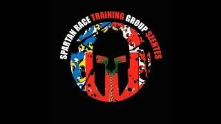 Spartan Race Super, Várgesztes 2018.06.09. (SRTG Szentes)