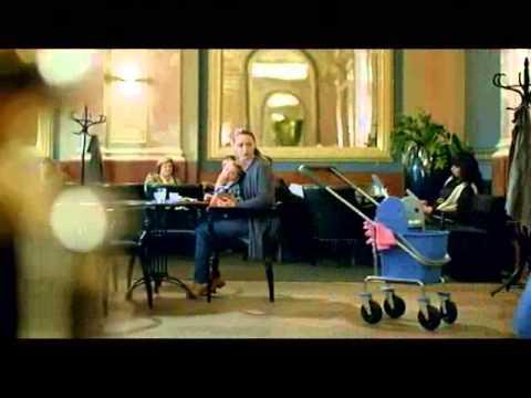 Ofotért takarítónő reklám videók letöltése efa2b76e56