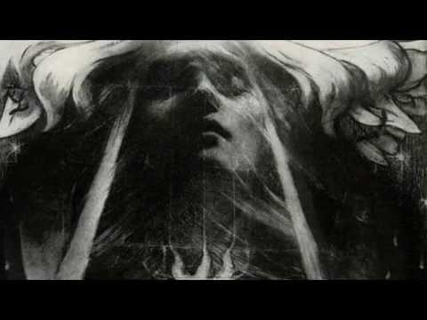 Jean Delville - Belgian Symbolist Painter | Pre-Raphaelite movement