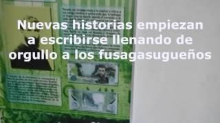CASONA COBURGO 2014