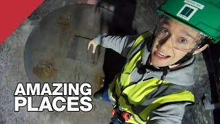 inside-the-tunnels-that-will-store-nuclear-waste-for-100-000-years