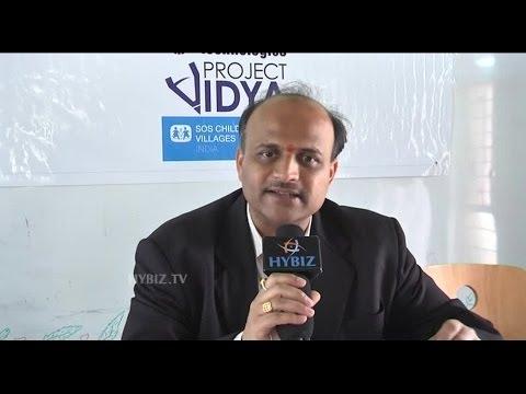 Prakash Bodla United Technologies Corporation