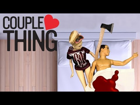 ♥♥cute couple in love♥ kissing and hugging a lot♥ relationship goals ❥2018❥ from YouTube · Duration:  3 minutes 43 seconds