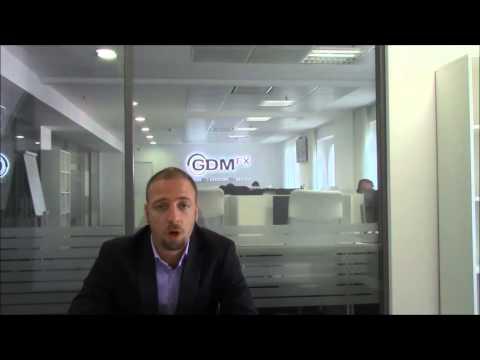 GDMFX EU Market Session Outlook (24 09 2015)
